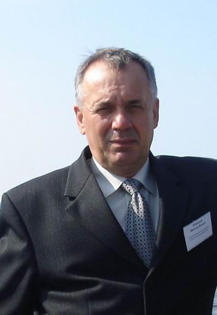 Доц. В.И. Шмыков